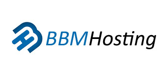 Houston IT Support, Security Audits, IT Consulting | BBMHosting